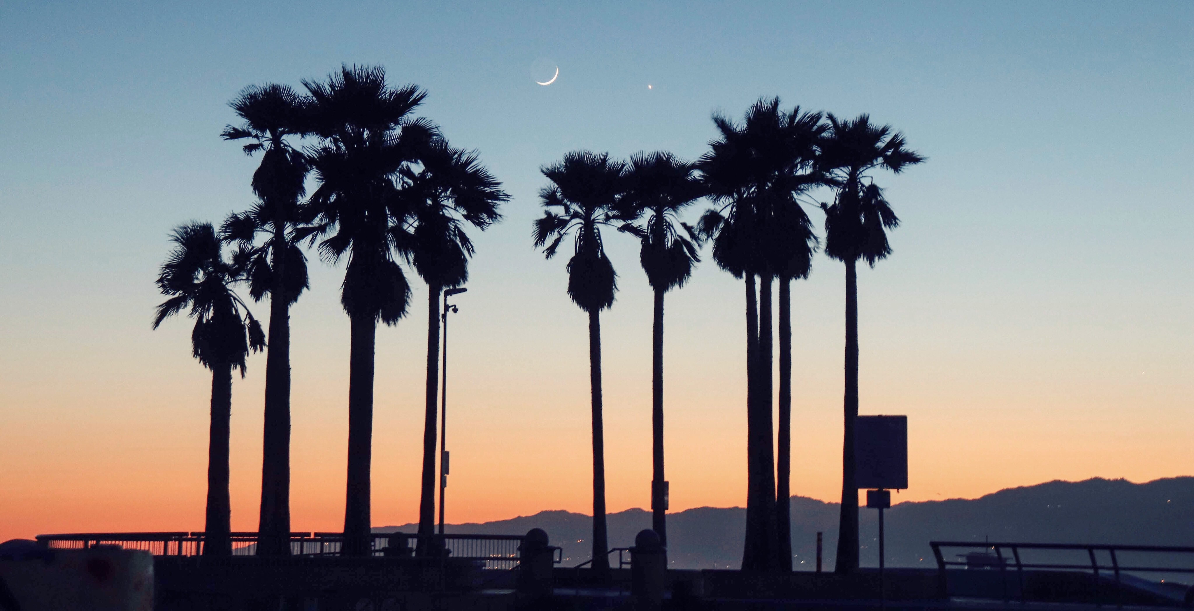 Insiders' tips - Why Southern California is one of the top destinations in the world